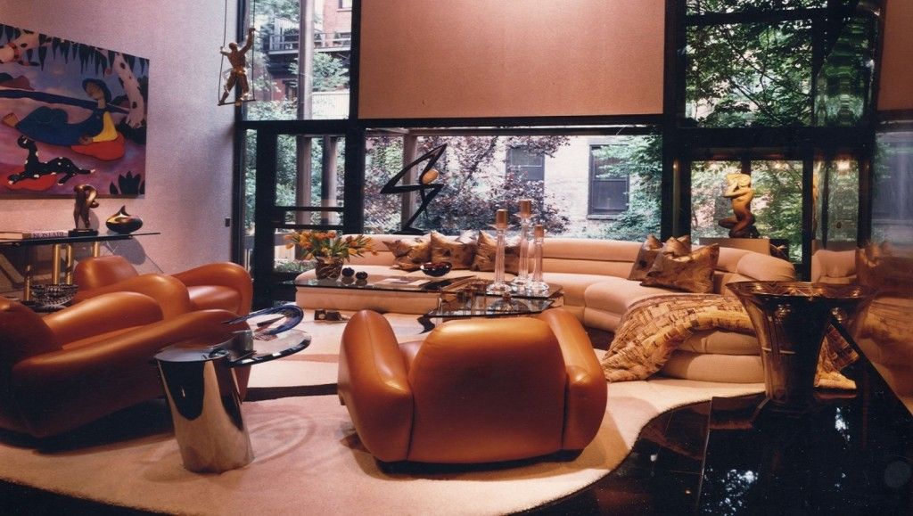 Best African American Interior Designers Archives Splendid This Month