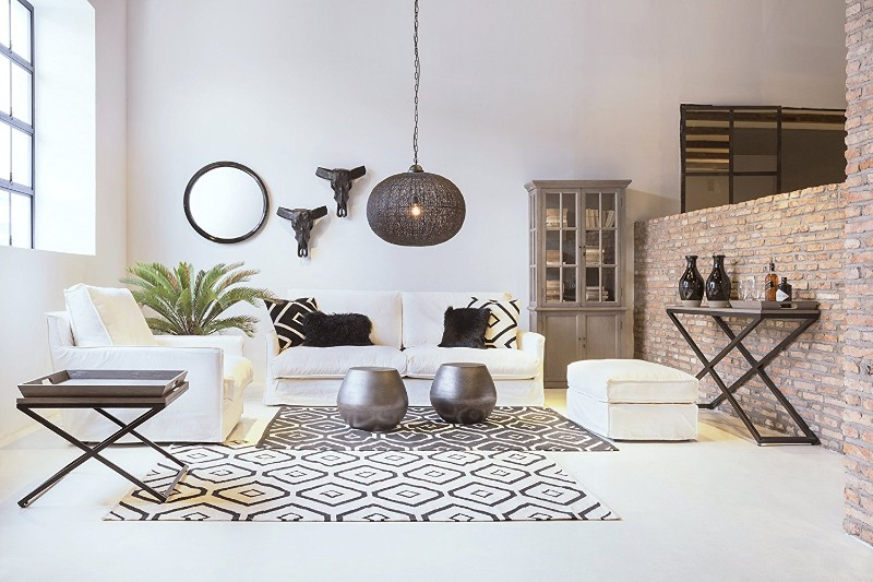 Best 10 Affordable Amazon Home Furnishings That Look Chic This Month