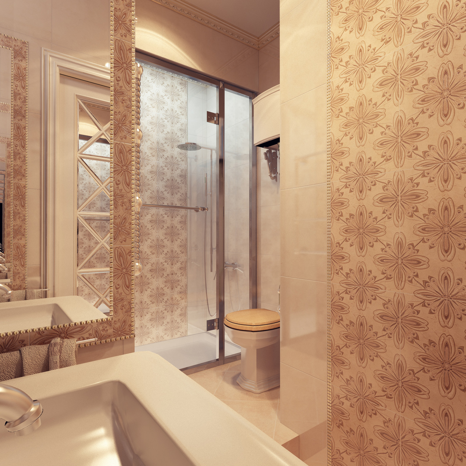 Best Royal Home Designs Home Designing This Month