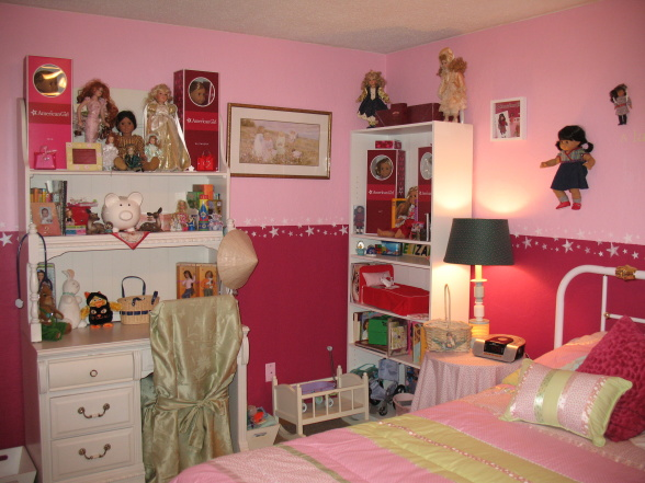 Best American Girl Bedroom Ideas Decor Ideasdecor Ideas This Month