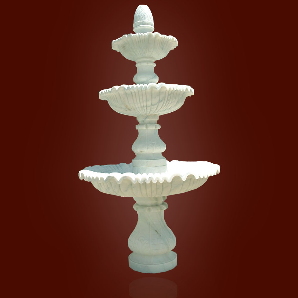 Best Decorative Water Fountains For Home 28 Images Fresh This Month