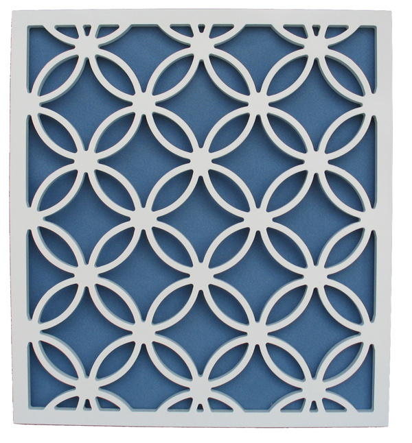 Best China Mdf Grille Decorative Panels Wy 8 China This Month