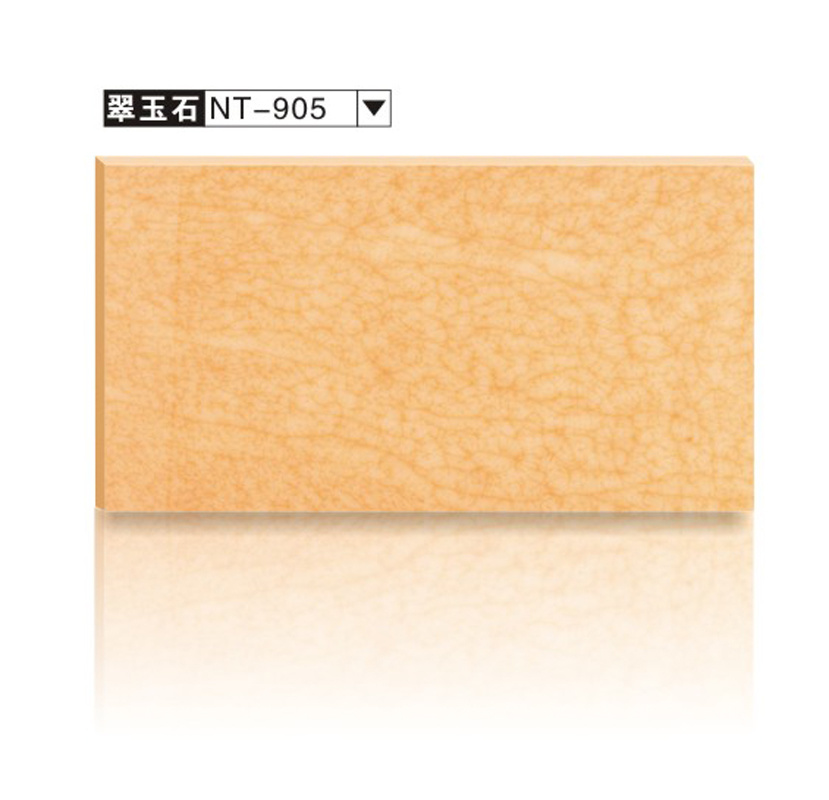 Best Decorative Acrylic Wall Panels Nt 905 China Wall Panel This Month