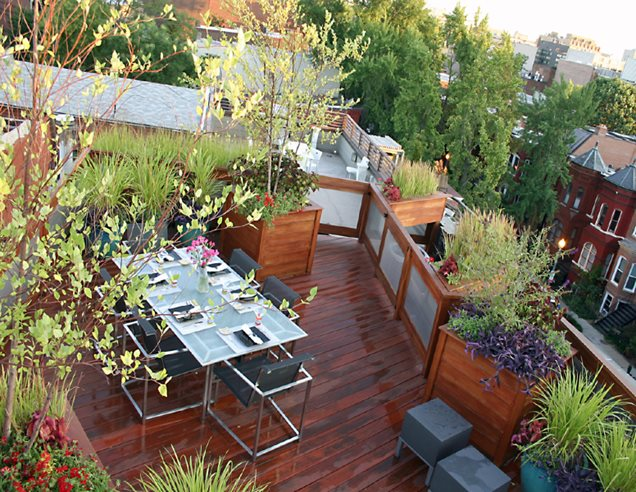 Best Small Yard Landscaping Olney Md Photo Gallery This Month