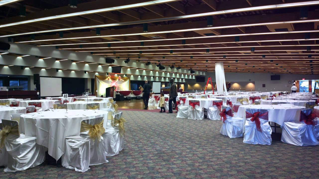 Best Wedding Decoration Ideas Banquet Hall Decorations By This Month