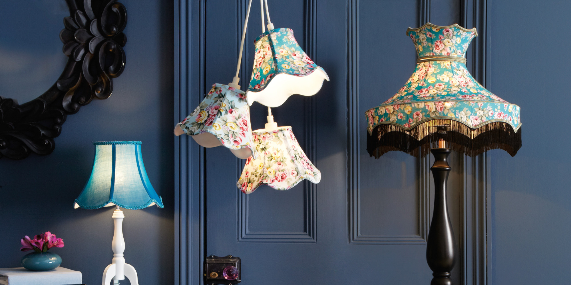 Best 10 Must Have Vintage Home Décor Items Huffpost Uk This Month
