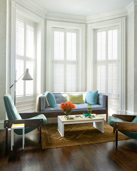 Best Picture Of Bay Window Decorating Ideas This Month