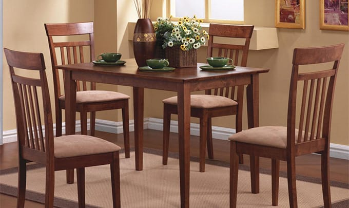 Best Desert Design Furniture Store Tucson Locally Owned Operated This Month