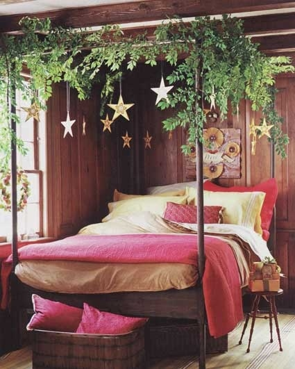 Best 40 Awesome Diy Home Decor Ideas Not Just For Christmas This Month