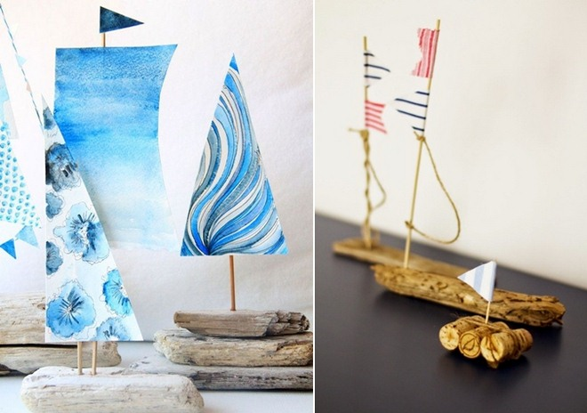 Best Beach Home Decorating Ideas And Accessories Driftwood This Month