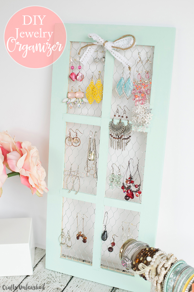 Best 42 Adorable Diy Room Decor Ideas For Girls This Month