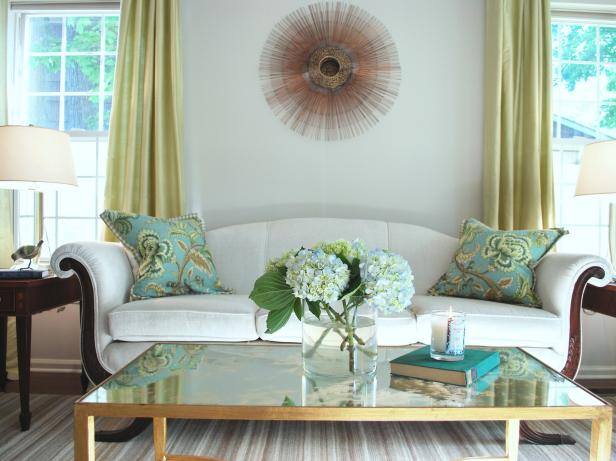 Best 25 Colorful Rooms We Love From Hgtv Fans Hgtv This Month