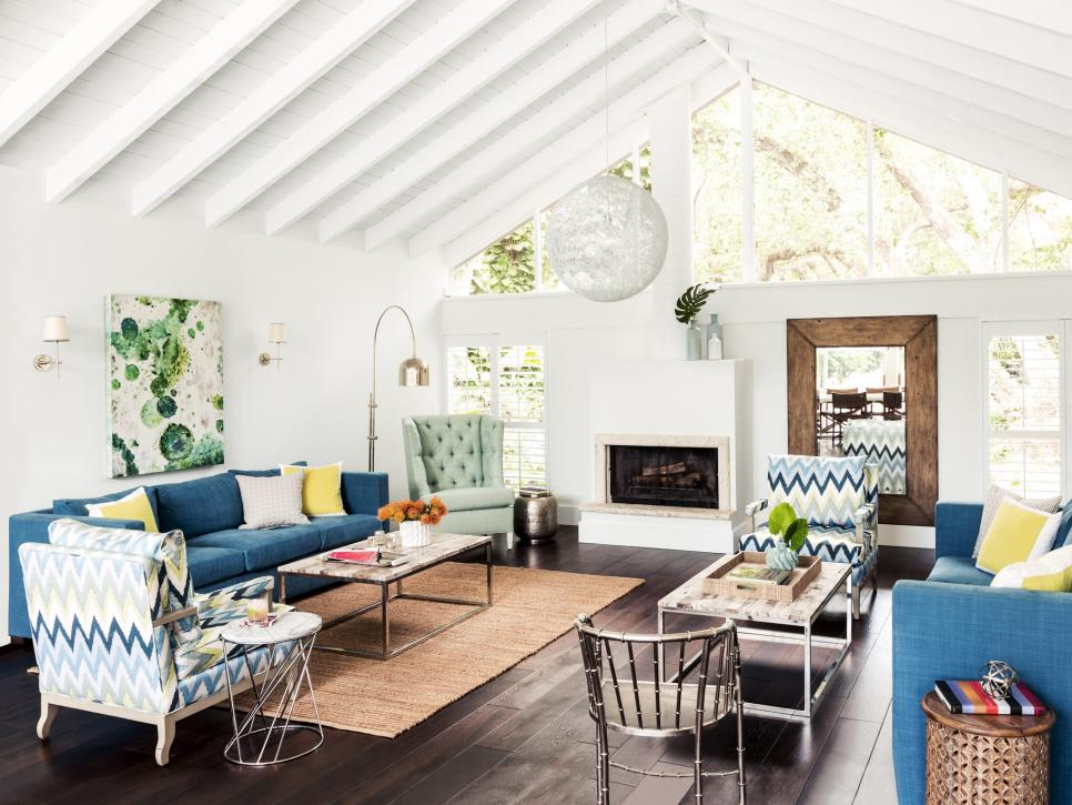 Best A Standout Florida Home Hgtv This Month