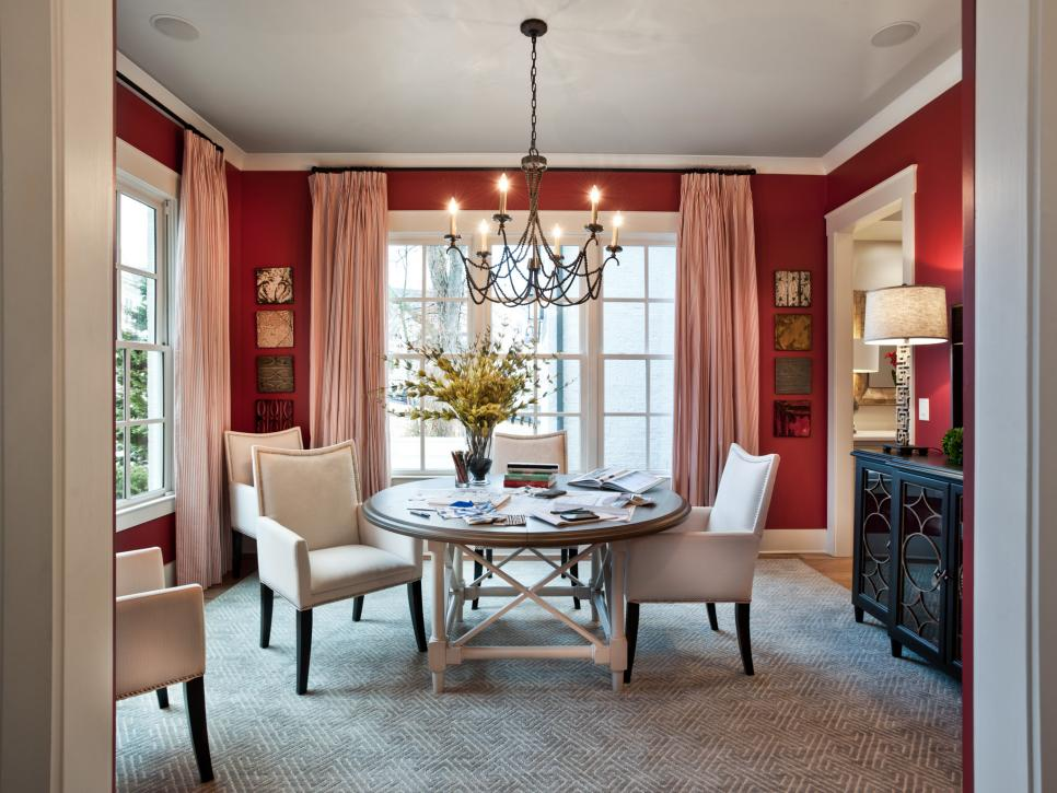 Best 10 Top Window Treatment Trends Hgtv This Month