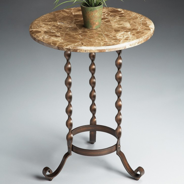 Best Tall End Tables The Decorative As Well As Functional This Month