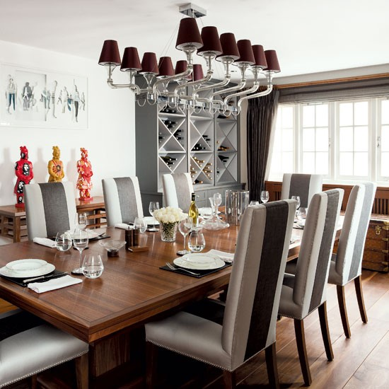 Best Dark Wood Dining Room Dining Room Dining Room This Month