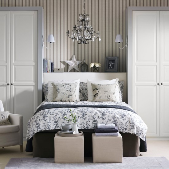 Best 20 Gorgeous Grey Bedroom Ideas Housetohome Co Uk This Month