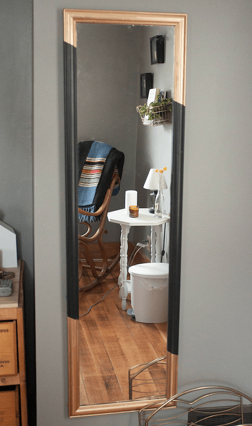 Best 13 Cheap And Easy Diy Dorm Decor Ideas Smarty Cents This Month