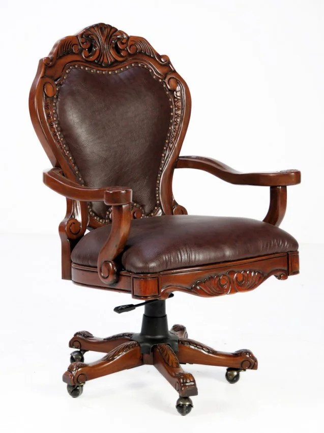 Best Desk Chairs Decorative Decoration News This Month