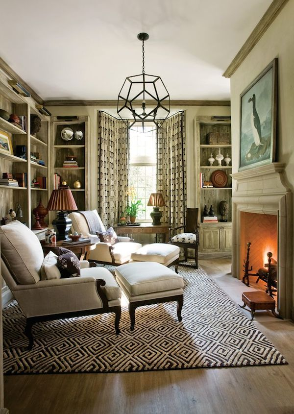 Best The Winter House 10 Layers To Cozy Up Your Home The This Month