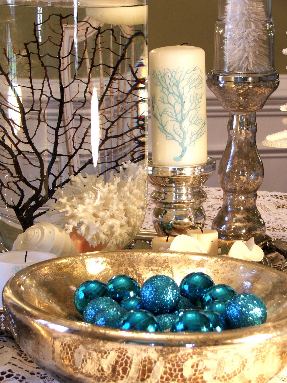 Best 70 Christmas Decorations Ideas To Try This Year A Diy This Month