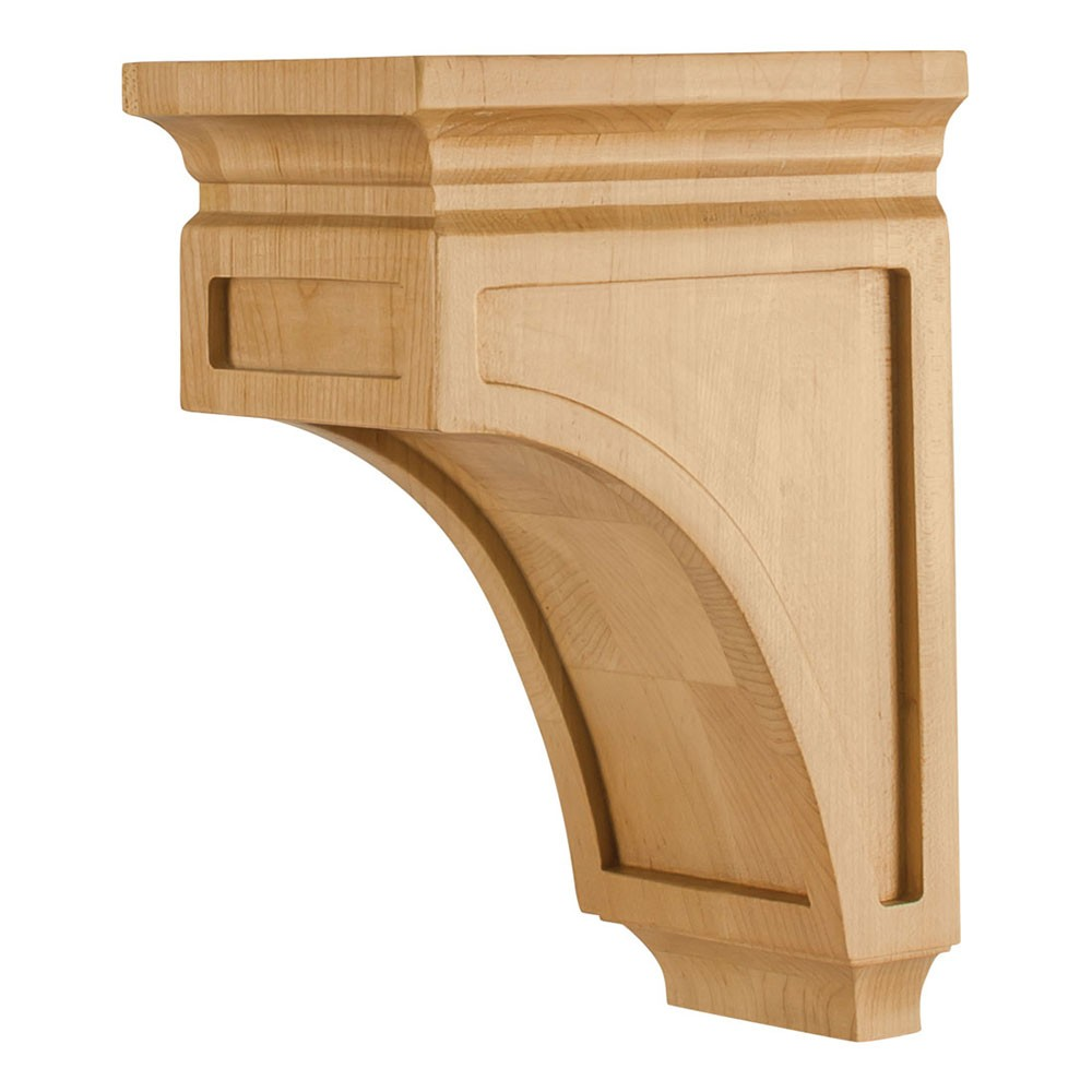 Best Mission Corbel Coro 5 Free Shipping Available On This Month