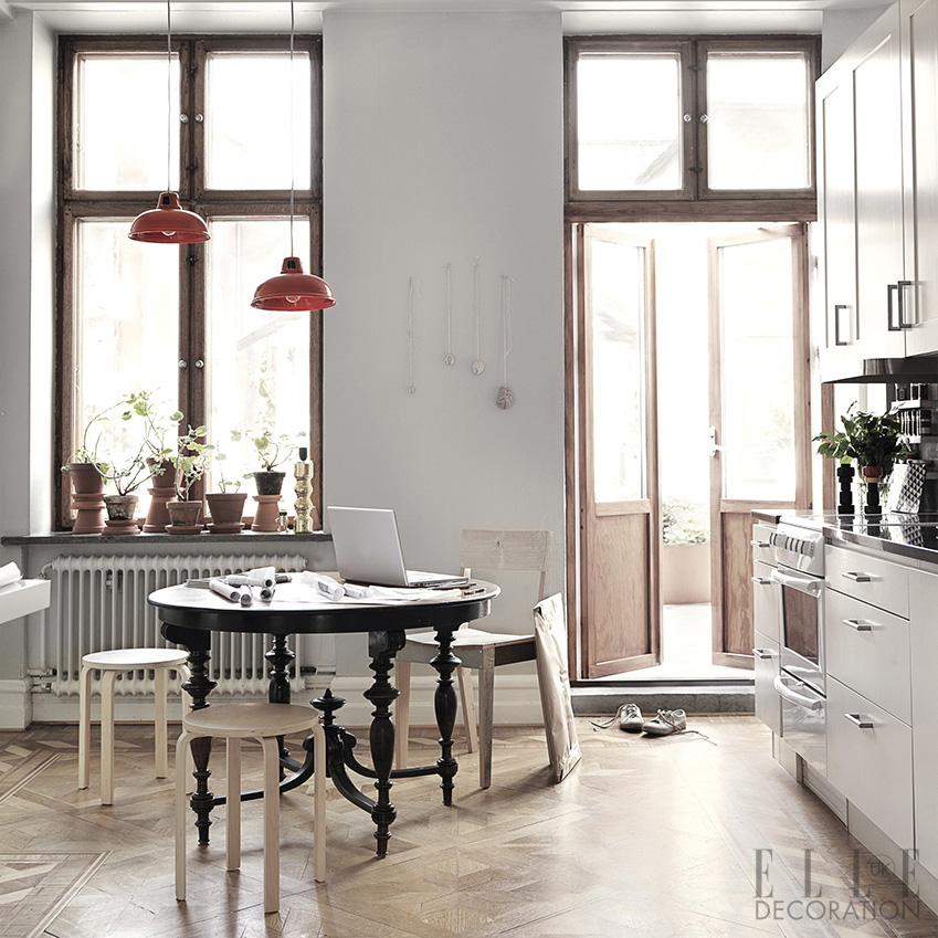Best Kitchen Design Inspiration Decoration Ideas Elle This Month