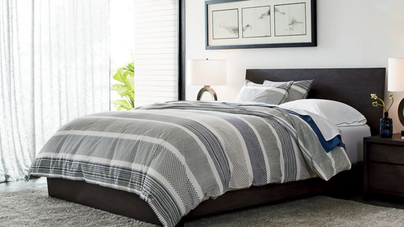Best Room Inspiration Home Decorating Ideas Crate And Barrel This Month