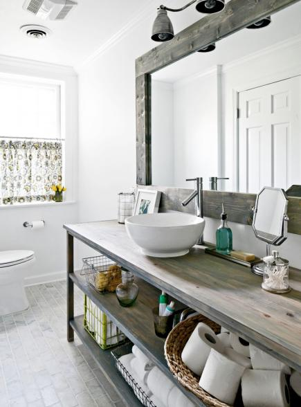 Best 30 Bathroom Design Ideas Midwest Living This Month