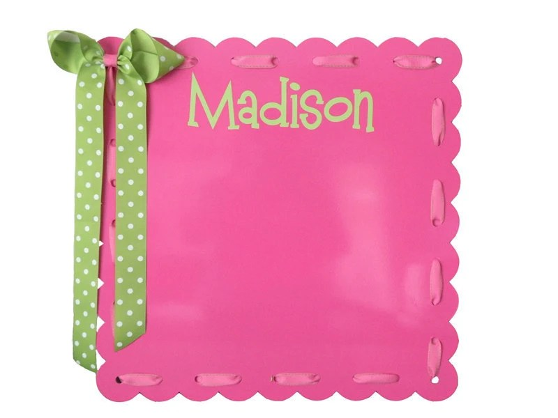 Best Items Similar To Large Personalized Decorative Magnetic This Month