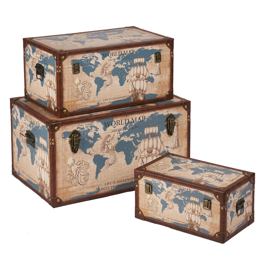 Best Trunk Manufacturers Trunk Wholesale This Month