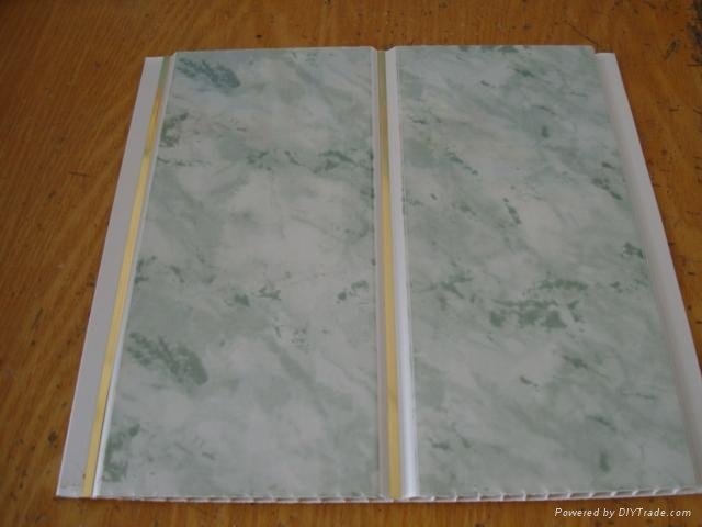 Best Interior Decorative Acrylic Wall Panel 200 6Mm This Month