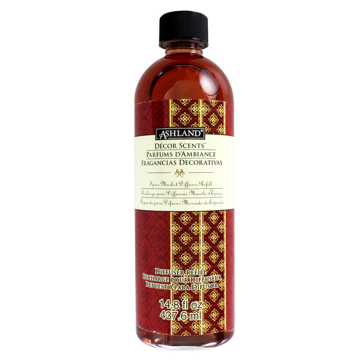 Best Find The Spice Market Diffuser Refill By Ashland® Decor This Month