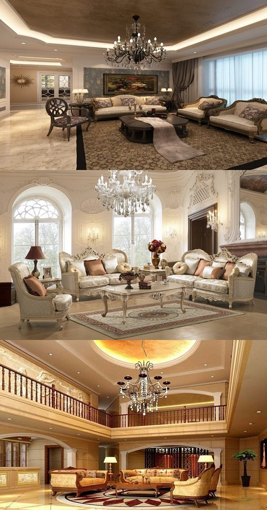 Best Elegant Living Room Decorating Ideas Interior Design This Month