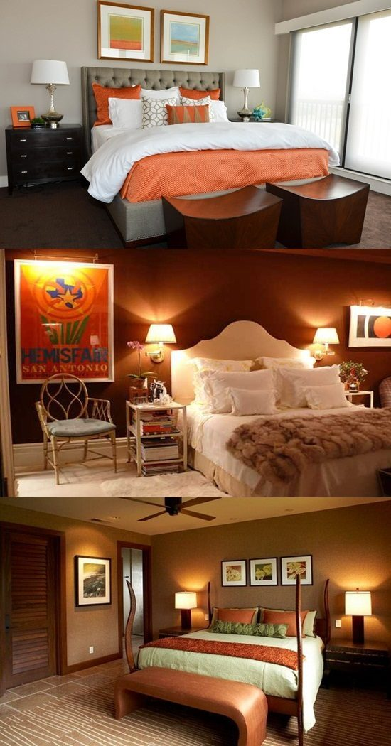 Best Fall Bedroom Decorating Ideas Interior Design This Month