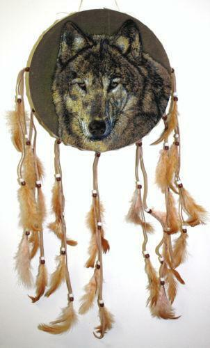 Best Native American Decor Ebay This Month