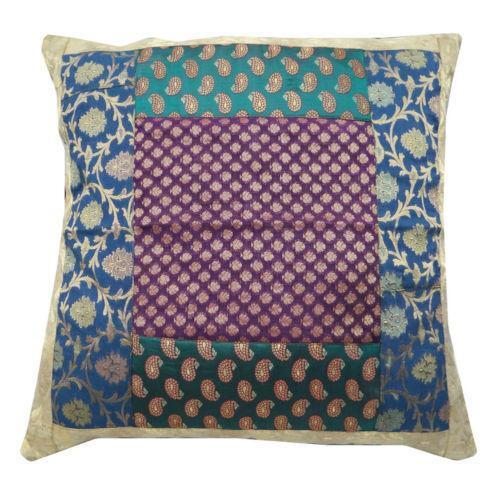 Best Large Throw Pillows Ebay This Month