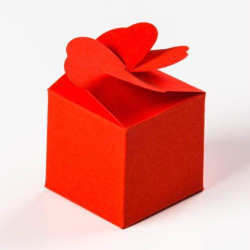 Best Decorative Christmas Gift Boxes Ebay This Month