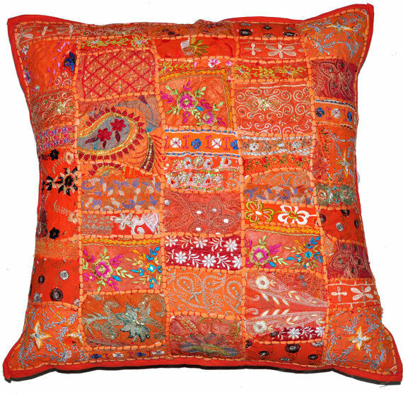 Best 20X20 Extra Large Decorative Yoga Pillows Meditation This Month