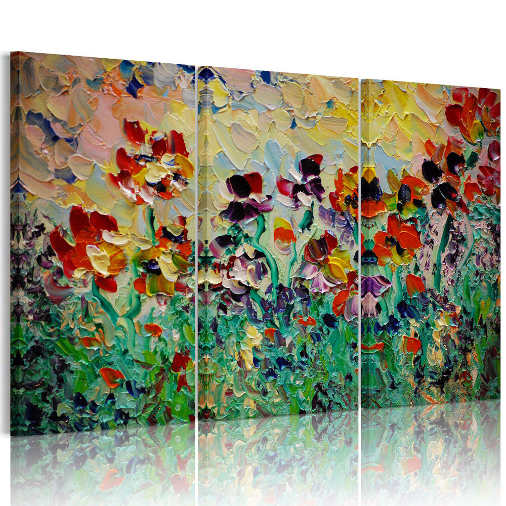 Best Modern Hd Canvas Prints Home Decor Wall Art Painting This Month