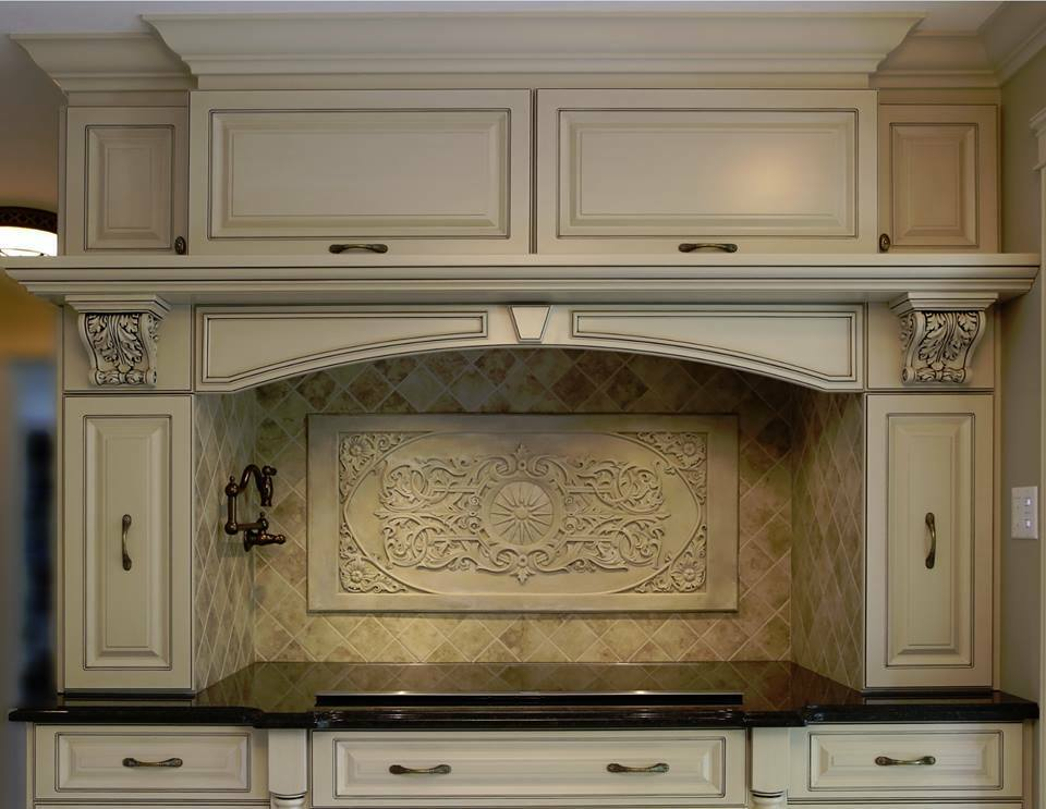 Best Backsplash Kitchen Lime Stone Wall Tile Travertine Marble This Month