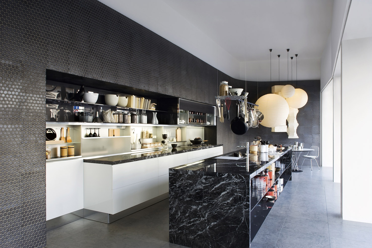 Best Know About Italian Marble Types For Home Décor My Decorative This Month