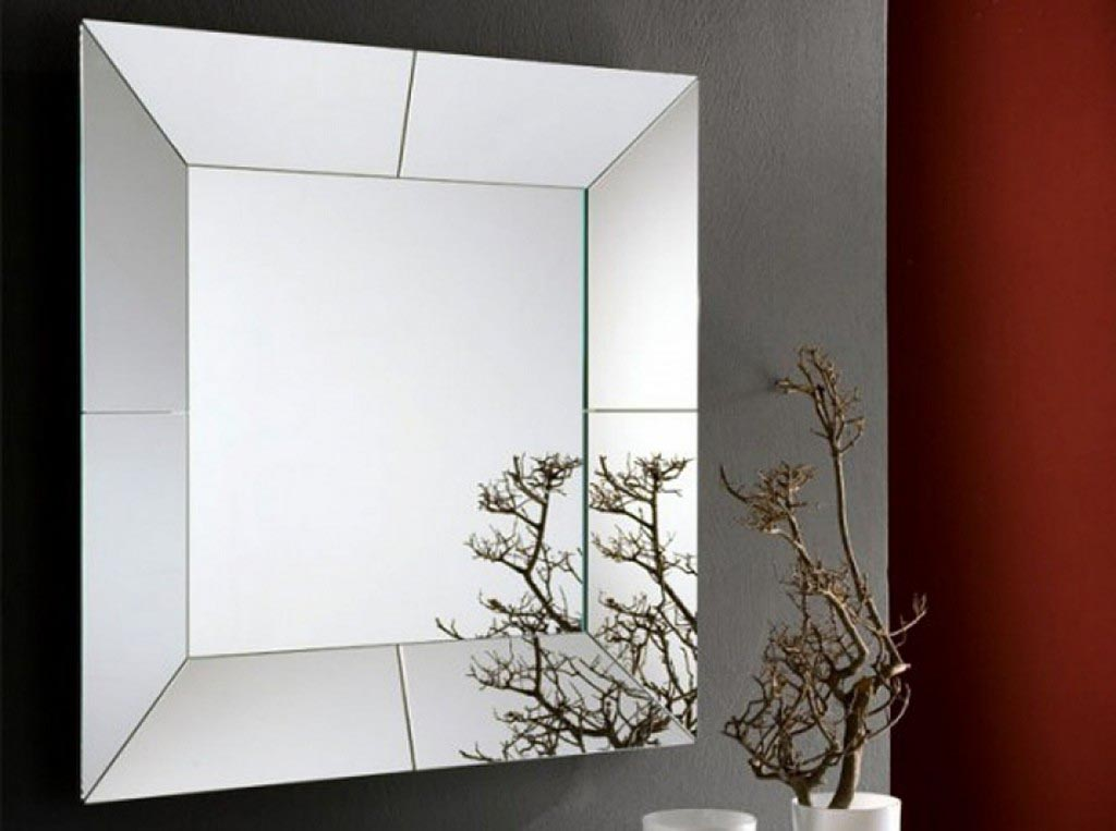 Best Modern Decorative Wall Mirrors Best Decor Things This Month