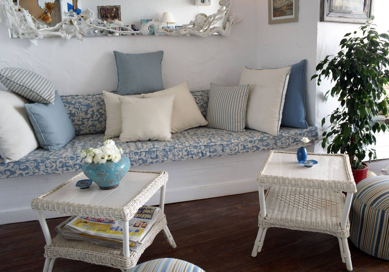 Best Provence Style Interior Design Ideas This Month