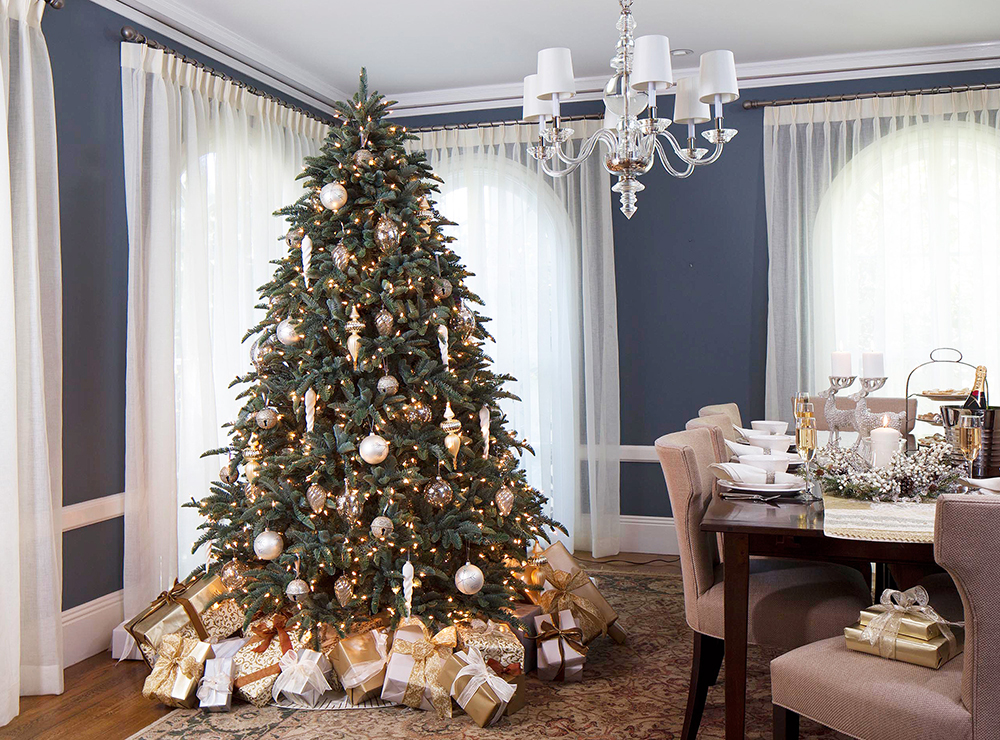 Best Join The Balsam Hill Elegant Christmas Party Blog Carnival This Month