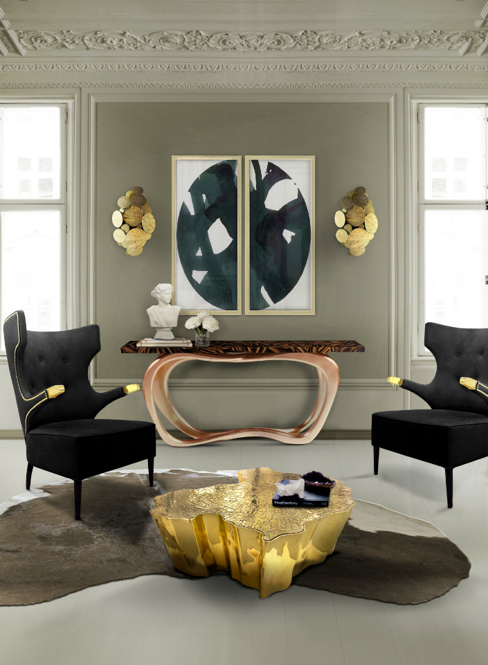Best Top Bespoke Furniture Brands For 2015 Modern Home Decor Ideas This Month