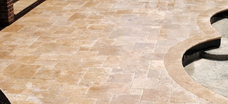 Best New Paver Designs Styles Foreshadow Spring Landscaping This Month