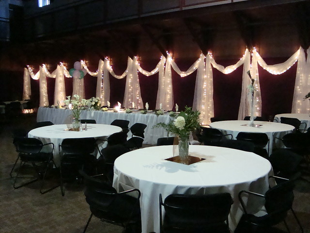 Best Ballroom Decorations Flickr Photo Sharing This Month