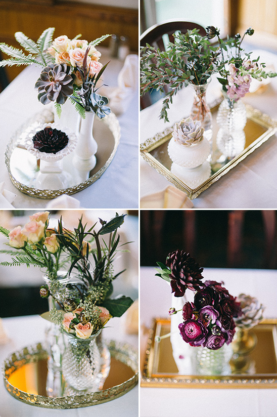Best Blog We Re On A Boat Wedding Ideas This Month