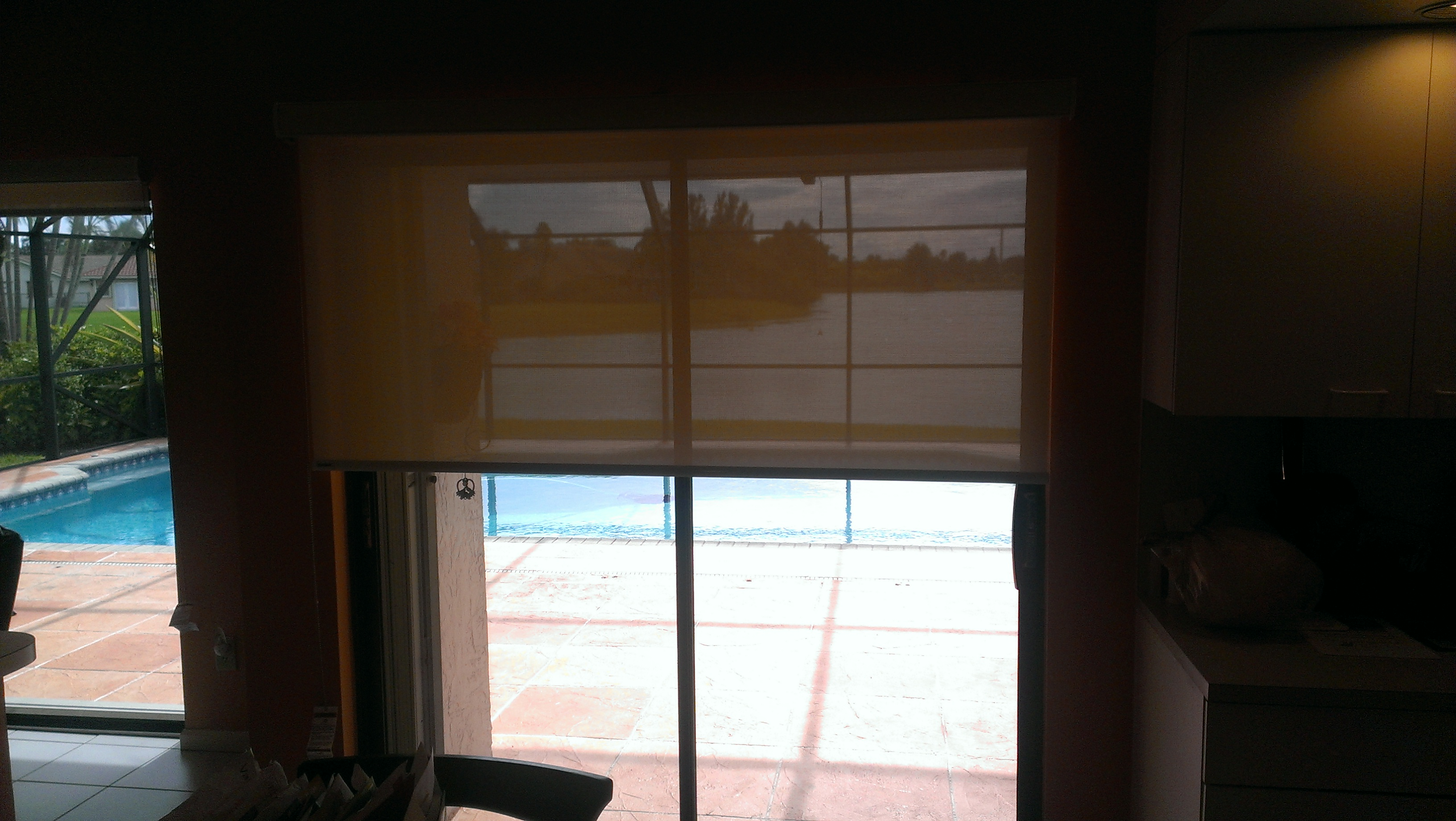 Best Roller Shades Manufacturers Of Custom Window Treatments This Month